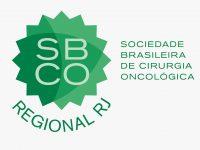 Logo SBCO-RJ