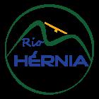 PNG - Logotipo Rio Hérnia - Positivo